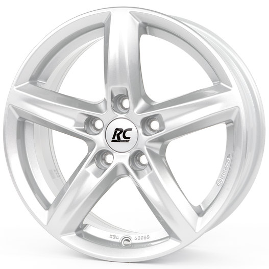 RC-Design RC 24 KS