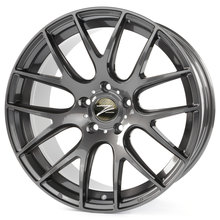 Z-Performance ZP.01 Gunmetal