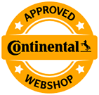 Online Shop for Rims, Alloy Wheels and Tyres | ✪ fi wheeloutlet com