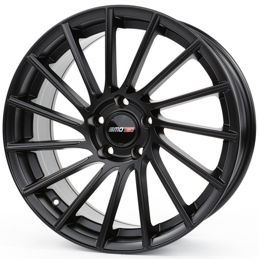 Online Shop for Rims, Alloy Wheels and Tyres | ✪ fi